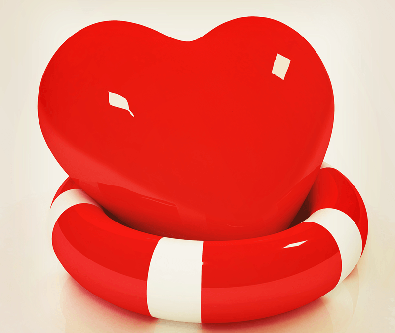 Functional Medicine can help autoimmune Heart Disease