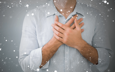 Why Antacids May Not Help Your Acid Reflux or Heartburn