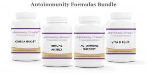 Triggers and Causes of Autoimmune Disease!