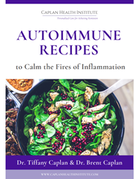 Autoimmune Recipes